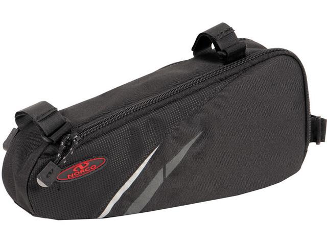 Norco Ohio Frame Bag black